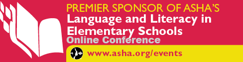 Language & Lit 2015 Sponsor Button_150_Premier copy