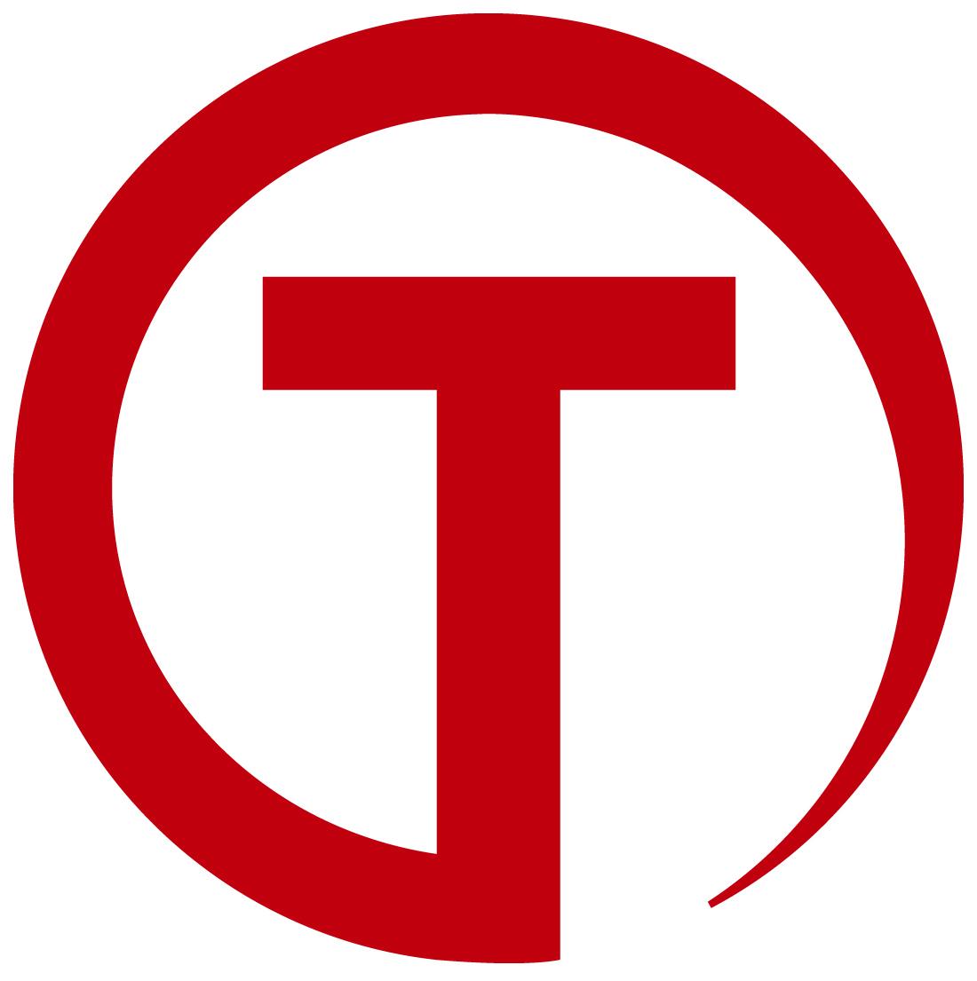 TThsjodur-standard-T1