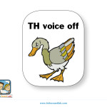 th-voice-off
