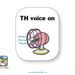 th-voice-on